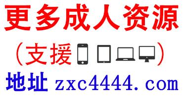 ab7cb08fb2af4638e657ef62e25c7584.png
